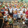 Uitwisseling bij Pelforth met Spartaan en Heineken 19 september 1992
